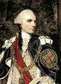 John Stuart, 3rd Earl of Bute cropped.jpg