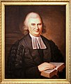 John Witherspoon by Peale.jpg