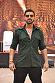 John at Trailor launch of 'Shootout At Wadala'.jpg
