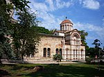 John the Forerunner church Crimea.JPG