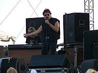Johnkay2007.JPG