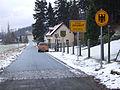 Jonsdorf Krompach Valy Krombach Schanzendorf N 2011.jpg