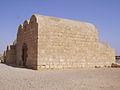 Jordanie Qasr Amra - 3575629563.jpg