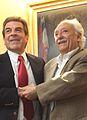 Jorge Arrate da su apoyo a Frei (recortada).jpg