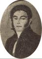 José Joaquín de Viana.png