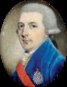 José Seabra da Silva 1732-1813.png