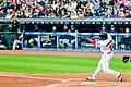 Jose Ramirez Home Run (41951692724).jpg