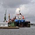 Josef-moebius-dock hg.jpg