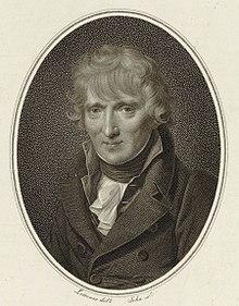 Joseph Gelinek (Quelle: Wikimedia)
