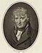 Josef Gelinek after Louis René Letronne.jpg