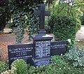 Josef Kölschbach -grave.jpg