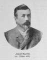 Josef Karlik 1897.png