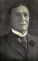 Joseph N. Teal.png