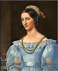 Joseph Stieler - Regina Daxenberger, 1829.JPG