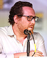 Josh Appelbaum by Gage Skidmore.jpg