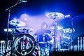 Josh Dun Twenty One Pilots-0883 (22870161910).jpg