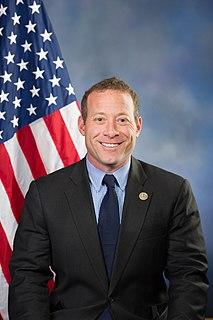 Josh Gottheimer American politician