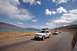 Journey of Discovery - Cholpon-Ata to Naryn (6927667614).jpg