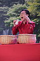 Journey to the West on Star Reunion 109.JPG