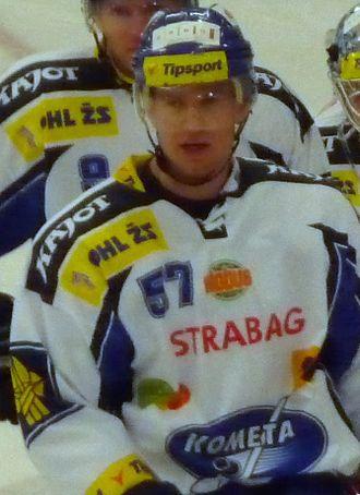 Jozef Balej - Image: Jozef Balej
