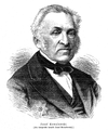 Jozef Kowalewski 1878.png