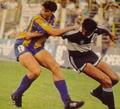 Juan Antonio Pizzi 89.png
