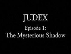 File:Judex - Episode 01 - L'Ombre mystérieuse (1916).webm