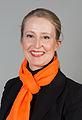 Judith Merkies MEP 2, Strasbourg - Diliff.jpg