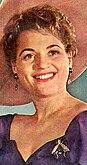 Judy Holliday 1954.jpg