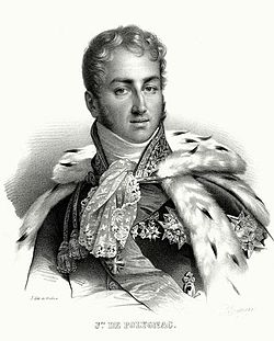 Jules Armand de Polignac 1780–1847.JPG