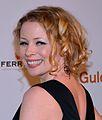 Julia Dufvenius på Guldbaggegalan 2013.jpg