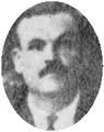 Julian P. Gutierrez.png
