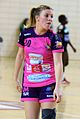 Julie Godel-20151106 5.JPG