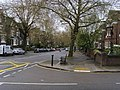 Junction of Nutley Terrace with Fitzjohns Avenue - geograph.org.uk - 820406.jpg