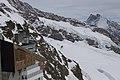 Jungfraujoch - panoramio - Patrick Nouhailler's… (74).jpg