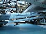 Junkers Ju52 Tante Ju (aileron detail) (2560997818).jpg