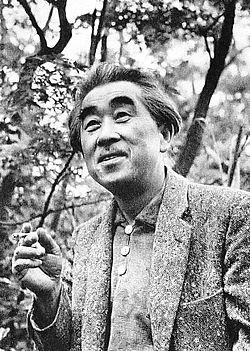 向井潤吉 - ウィキペディアより引用
