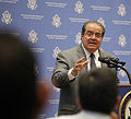 Justice Antonin Scalia Speaks with Staff at the U.S. Mission in Geneva (1).jpg