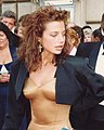 Justine bateman 9-20-1987.jpg