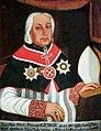 Juzef Arnulf Giedrojc. Юзэф Арнульф Гедройц (XIX).jpg