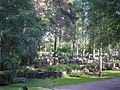 Jyväskylä old graveyard.jpg