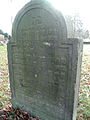 Köln-Deutz-004-Friedhof.JPG