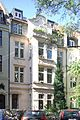 Köln-Klettenberg Siebengebirgsallee 12 - Denkmal 2336.jpg