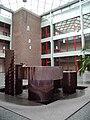 Köln-hist-Rathaus-Lichthof-036.JPG