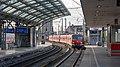 Köln Hbf DB 420 417-420 964 als S12 Hennef (39958497160).jpg