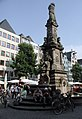 Kölner-Brunnen-Jan-v-Werth-Alter-Narkt-046.JPG