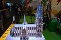 Kölner Dom aus Lego Gamescom (36851261765).jpg