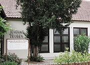 Königreichssaal21.jpg