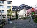 Königswinter - panoramio (2).jpg