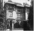Königswinter Villa Barthels 1906.jpg